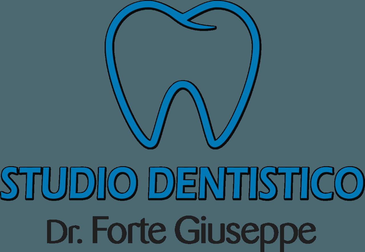 Studio Dentistico Dott. Giuseppe Forte – Roma San Lorenzo – Trevignano